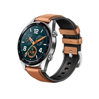 Huawei watch GT Fashion - Smartwatch