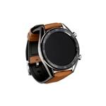 Huawei watch GT Fashion  Smartwatch
