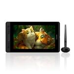 "Huion kamvas GT-133 PRO 13.3"" - Tableta digitalizadora"