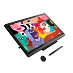 "Huion kamvas GT191 v2 19,5"" - Tableta digitalizadora"