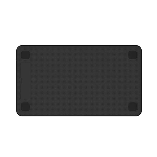 Huion Inspiroy H640P   Tableta digitalizadora