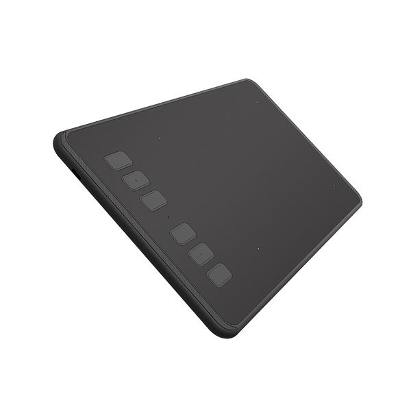Huion Inspiroy H640P – Tableta digitalizadora