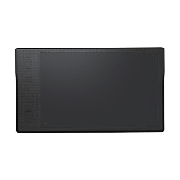 Huion inspiroy Q11K Wireless  Tableta digitalizadora
