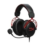 HyperX Cloud Alpha  Auricular