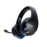 HyperX Cloud Stinger Wireless PS4 - Auricular
