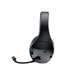 HyperX Cloud Stinger Wireless PS4 - Auricular