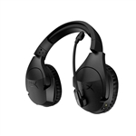 HyperX Cloud Stinger Wireless PC - Auriculares