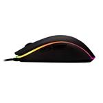 HyperX Pulsefire Surge RGB - Ratón