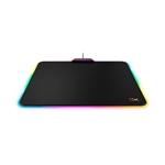 HyperX Fury Ultra RGB - Alfombrilla