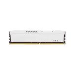 HyperX Fury DDR3 1333Mh 4GB DIMM  Memoria RAM