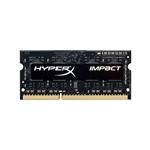 HyperX Impact 4GB 1600Mhz SO-DIMM - Memoria RAM