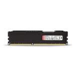 HyperX Fury DDR3 1866MH 4GB DIMM - Memoria RAM