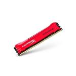 HyperX Savage DDR3 1866MHz 4GB DIMM  Memoria RAM