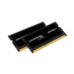 HyperX Impact DDR3 1866Mhz 16GB (2x8) - Memoria RAM