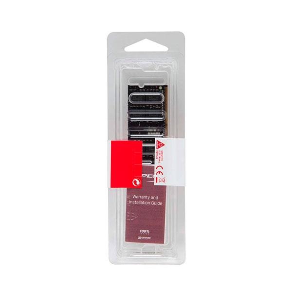 HyperX Impact DDR4 2133MHz 16GB SODIMM  Memoria RAM
