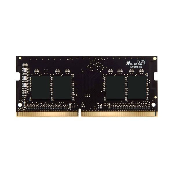 HyperX Impact DDR4 2133MHz 16GB 4x4 SODIMM  Memoria RAM
