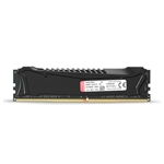 HyperX Savage DDR4 2400MHz 4GB XMP  Memoria RAM