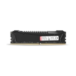 HyperX Savage DDR4 2400MHz 32GB 2x16 XMP  Memoria RAM