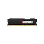 HyperX Fury DDR4 2400Mhz 8GB  Memoria RAM