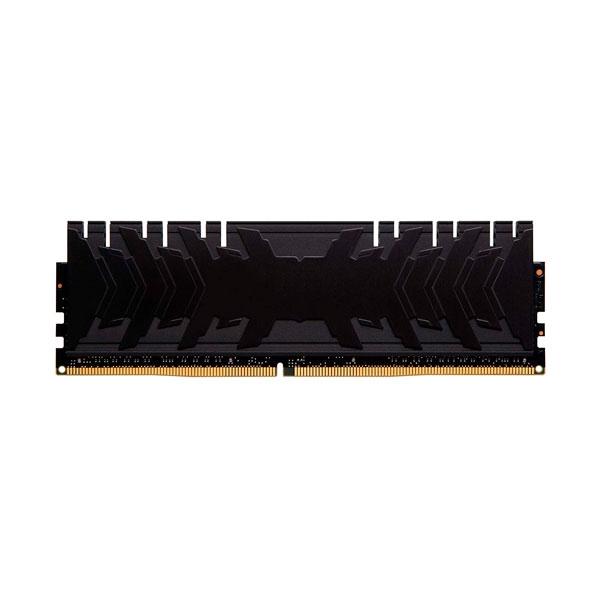 HyperX Predator DDR4 2666MHz 16GB 2x8 CL13  Memoria RAM