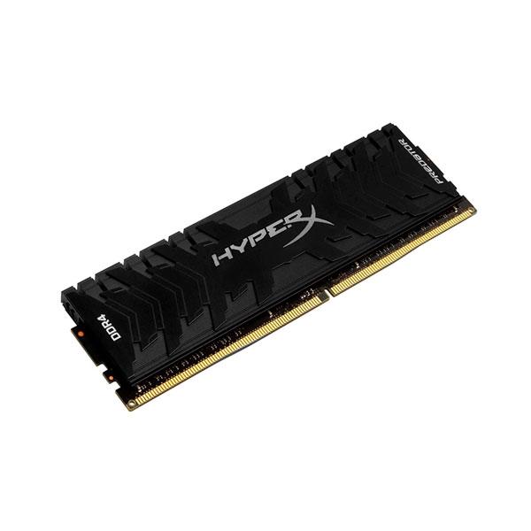 HyperX Predator DDR4 2666MHz 8GB CL13 - Memoria RAM