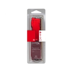 HyperX Fury Red DDR4 2933MHz 8GB CL17  Memoria RAM