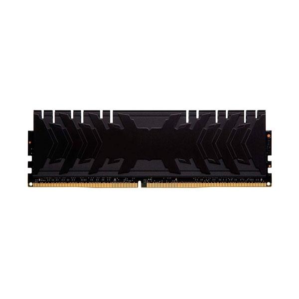 HyperX Predator DDR4 3000MHz 16GB (4x4) XMP - Memoria RAM