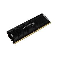 HyperX Predator DDR4 3000MHz 16GB XMP - Memoria RAM