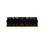 HyperX Predator DDR4 3333MHz 32GB 4x8 CL16  Memoria RAM