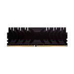 HyperX Predator DDR4 3333MHz 64GB 4x16 CL16  Memoria RAM