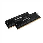 HyperX Predator DDR4 3600MHz 32GB 2x16 CL17  Memoria RAM