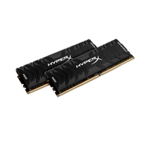 HyperX Predator DDR4 4000MHz 16GB (2x8) XMP - Memoria RAM