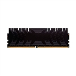 HyperX Predator DDR4 4266MHz 16GB 2x8 CL19  Memoria RAM