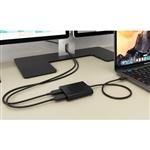 I-Tec USB-C a 2 HDMI 4K - Adaptador