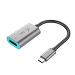 I-Tec USB-C a Display Port - Adaptador