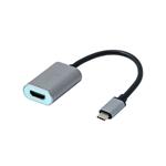 I-Tec USB-C a HDMI - Adaptador