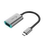 I-Tec USB-C a VGA - Adaptador