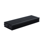 ITec USBC M2 NVMe  Caja M2