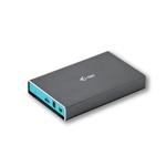 I-Tec Mysafe USB-C 2.5
