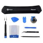 iFixit iOpener kit  herramientas