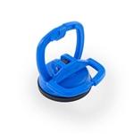 iFixit ventosa de alta resistencia - herramientas