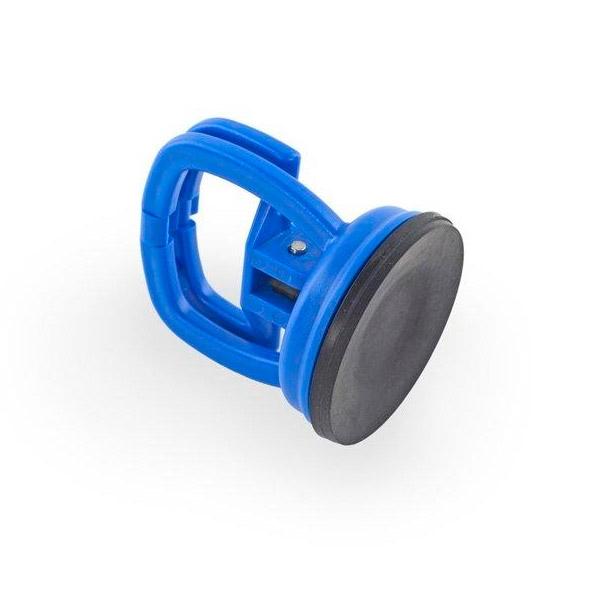 iFixit ventosa de alta resistencia  herramientas
