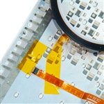 iFixit adhesivo poliamida 12,7 mm - Herramienta