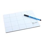 iFixit Magnetic Project Mat Pro - herramientas