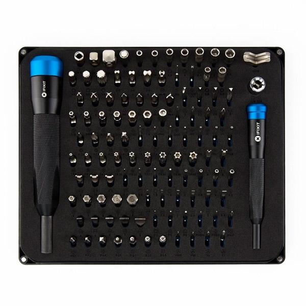 iFixit Manta Driver Kit 112 piezas - herramientas