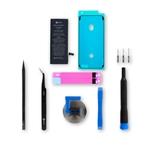 iFixit Kit para iPhone 6S Akku Fix  Herramientas