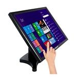 Iggual MTL19B 19 XGA USB  Monitor Tctil