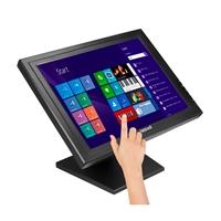 Iggual MTL17B 17 XGA USB  Monitor Tctil