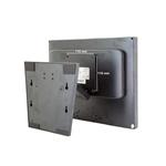 Iggual MTL15B 15 XGA USB  Monitor Táctil