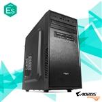 ILIFE Aorus Engined Office i5 10400 8GB 480GB SSD - Equipo